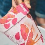 Utilidades que puedes dar a los esmaltes de uñas