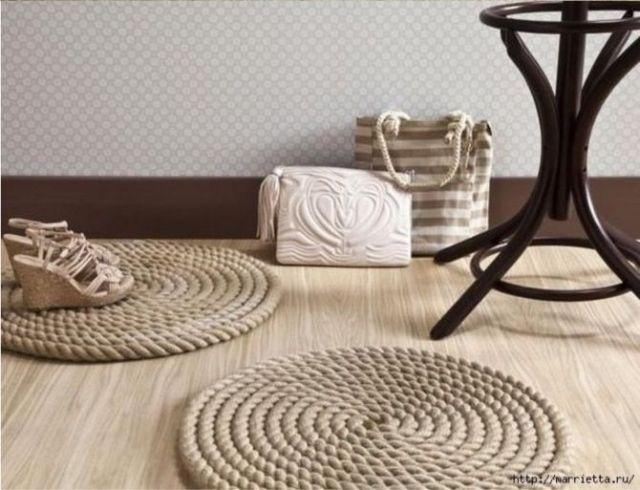 alfombra-cuerda-2