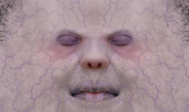 cabezas-para-frasco-6