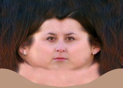 cabezas-para-frasco-8