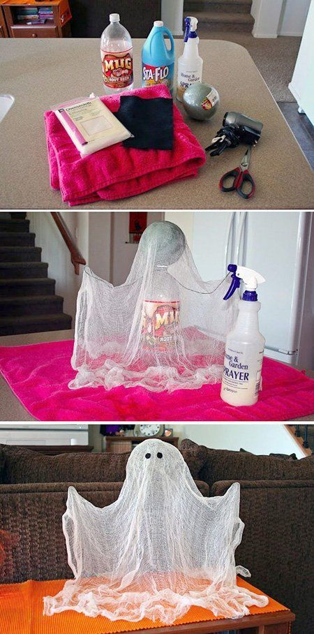 decoracion-halloween-fantasma