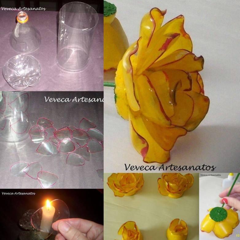ideas-para-reciclar-botellas-de-plastico-12