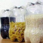 ideas-para-reciclar-botellas-de-plastico-25