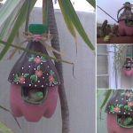 ideas-para-reciclar-botellas-de-plastico-29