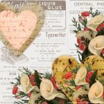 laminas-flores-decoupage-1
