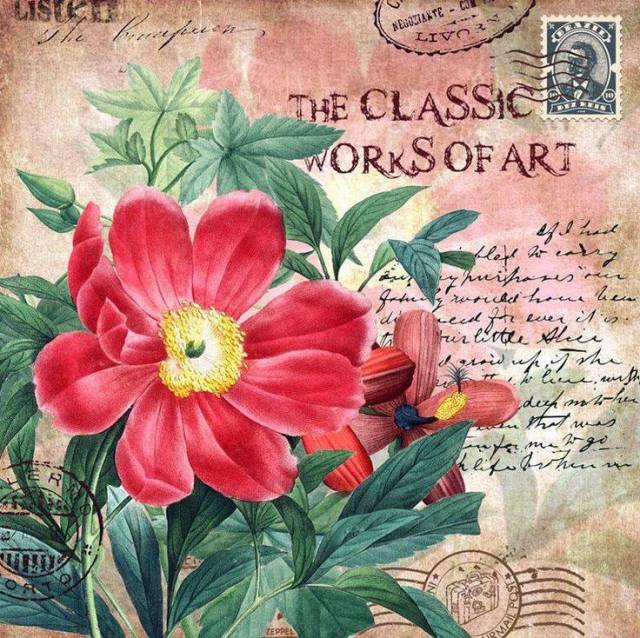 laminas-flores-decoupage-22