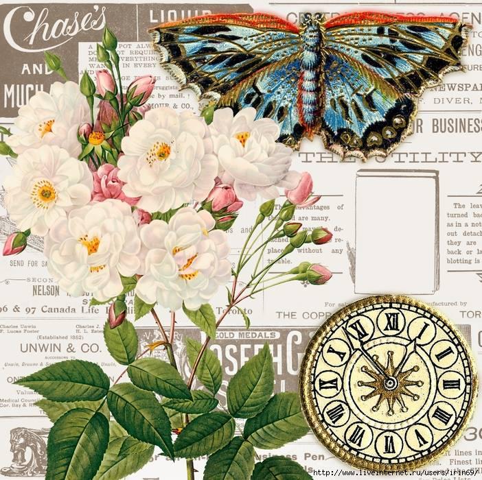 laminas-flores-decoupage-5