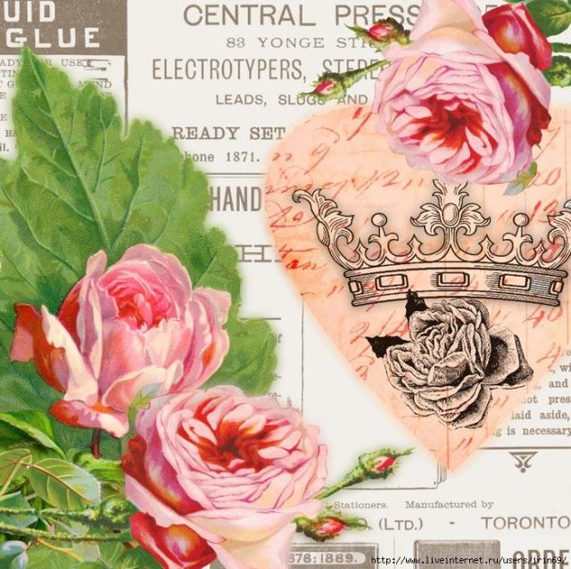 laminas-flores-decoupage-9