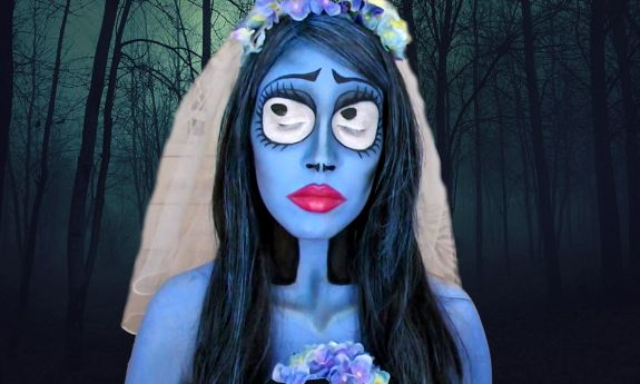 maquillaje-novia-cadaver
