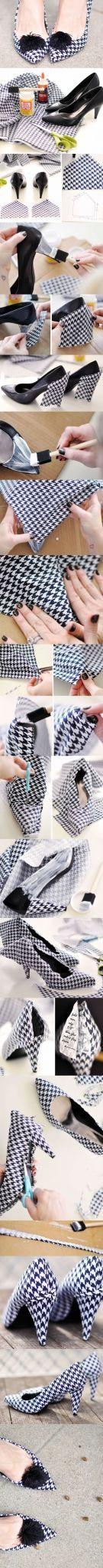 reciclar-zapatos-2