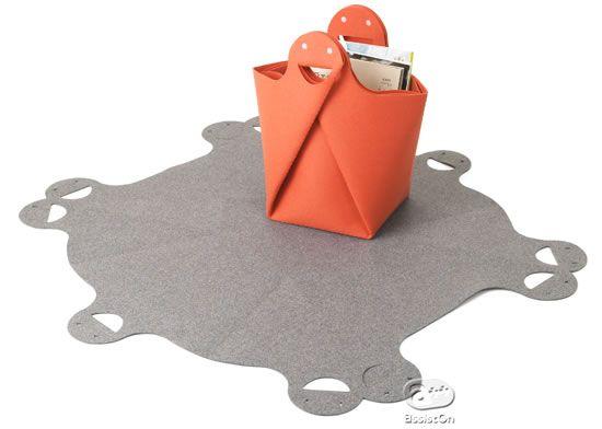 bolsa-origami-de-fieltro-2