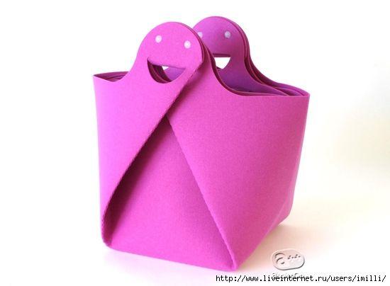 bolsa-origami-de-fieltro
