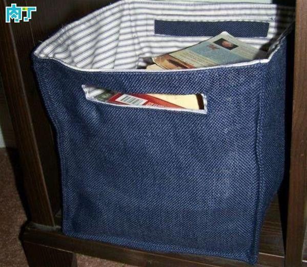 ideas-para-reciclar-jeans-1