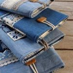 ideas-para-reciclar-jeans-28