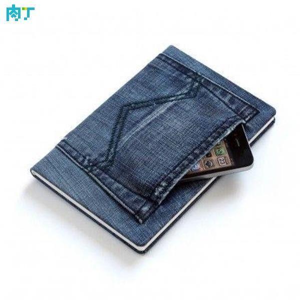 ideas-para-reciclar-jeans-35