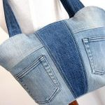 ideas-para-reciclar-jeans-36