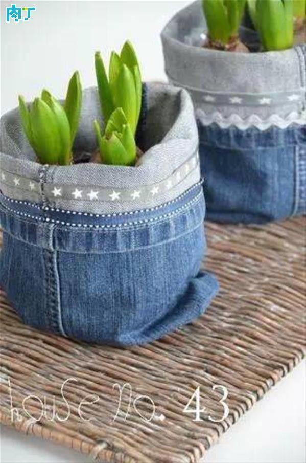 ideas-para-reciclar-jeans-41