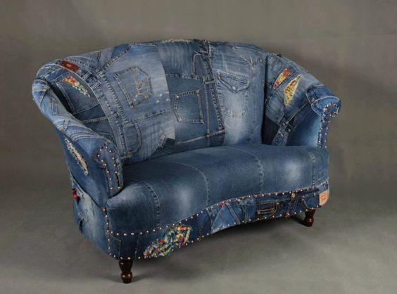 ideas-para-reciclar-jeans-53