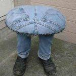 ideas-para-reciclar-jeans-57