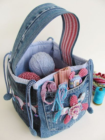 ideas-para-reciclar-jeans-60