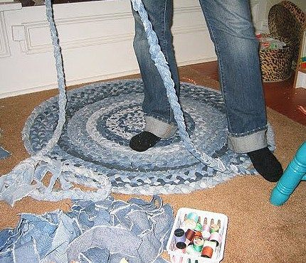 ideas-para-reciclar-jeans-63