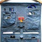 ideas-para-reciclar-jeans-65