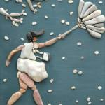 arte-con-piedras-19