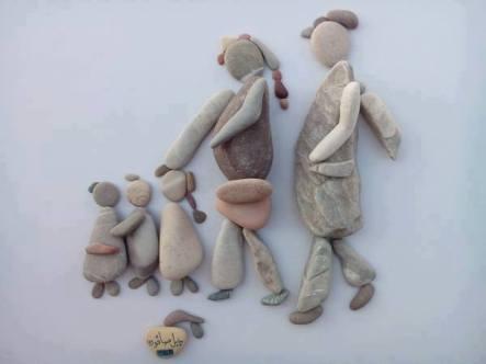 arte-con-piedras-6