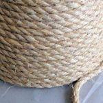 cesto de cuerda 8