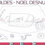 papa-noel-fofucho-molde-2