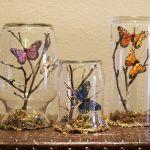 Ideas para el hogar reciclando