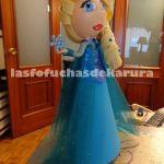 Fofucha Elsa–2