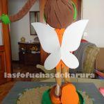 Fofucha Fawn—2