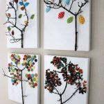 cuadro-ramas-arbol-botones