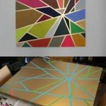 cuadros-geometricos-1
