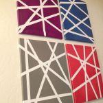 cuadros-geometricos-4