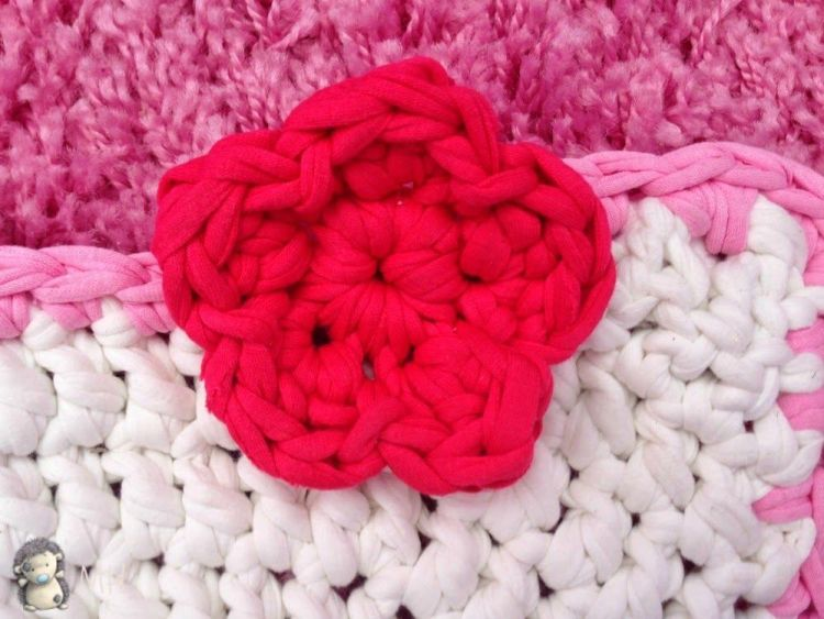 AMIGURUMIS: MINI HELLO KITTY paso a paso | Variasmanualidades's Blog | 563x750