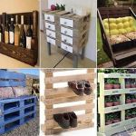great-uses-wood-pallets-pinterest_83809