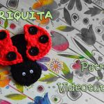mariquita-crochet