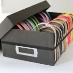 scrapbook-organization-craft-organization