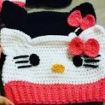 gorro-hello-kitty