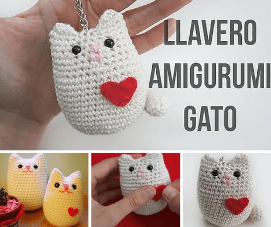 World Of Amigurumi - Inicio | Facebook | 461x550