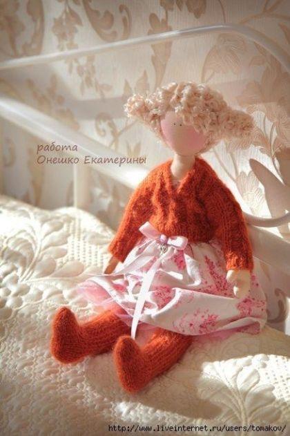 Patrón gratis muñecas Catherine (2)