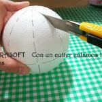 muneco-soft-globo-paseo-10