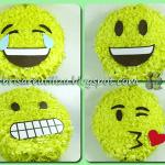 foto-piñata-emoji-1