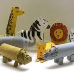 juguetes-reciclados-15