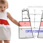 vestido-niña-3-años-2
