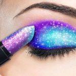 DIY ideas y trucos de maquillaje muy originales