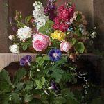 Lamina-decoupage-flores-4