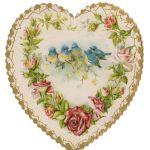 Lamina-decoupage-flores-6